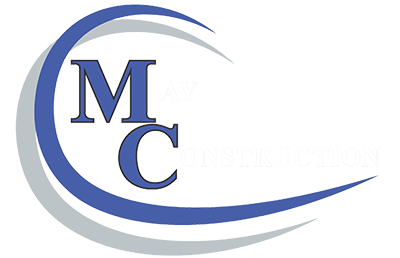 May Construction, Inc.